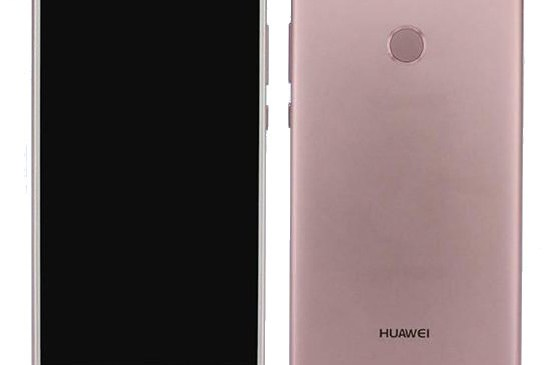 Huawei Nova 2 Camera
