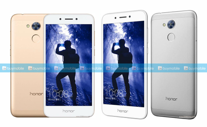 huawei 6a. already huawei honor published a couple of tablets and some the smartphones. recently annouched it\u0027s next smartphone called 6a. 6a