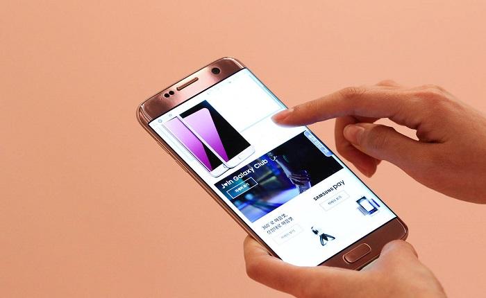 Top 10 Latest Smartphone 2017