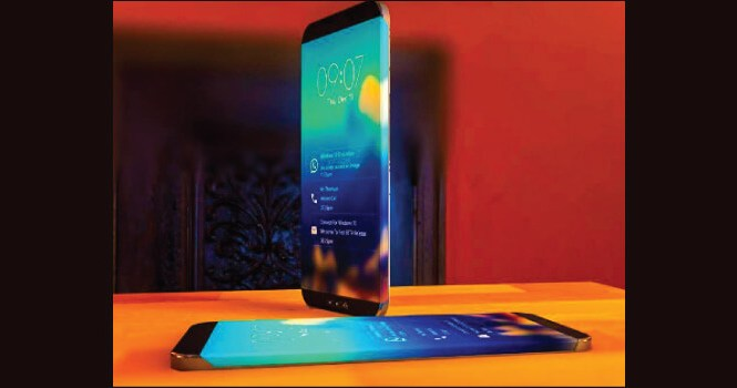 Nokia Edge 2017 Review