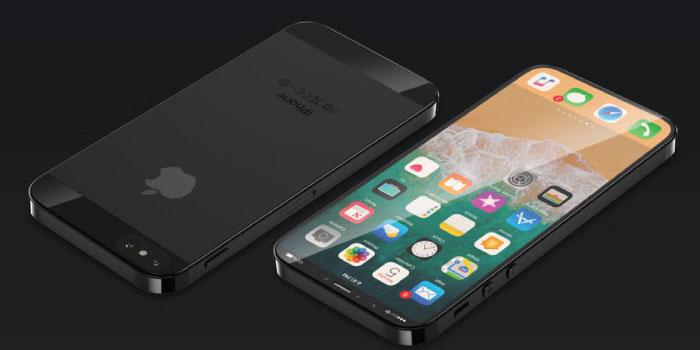 Iphone SE 2 Bangladesh Price