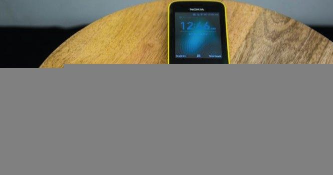 Full Specification Nokia 8110 4G Price Bangladesh