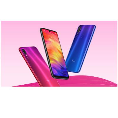 Xiaomi Redmi Note 7 Price Bangladesh