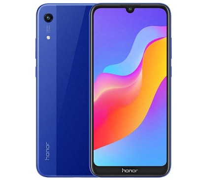 Huawei Honor Play 8A Price Bangladesh