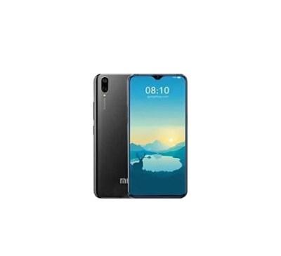 Xiaomi Mi 9 Price Bangladesh