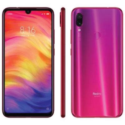 Xiaomi Redmi Note 7 Pro Price Bangladesh