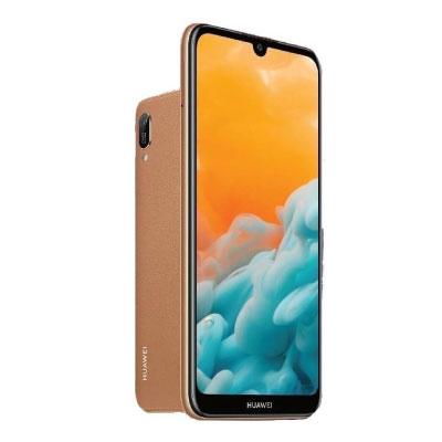 Huawei Y6 Pro 2019 Price in Bangladesh