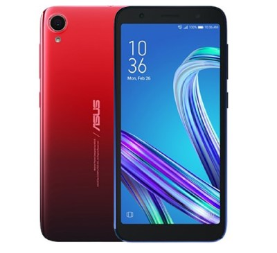 Asus ZenFone Live L2 Price in Bangladesh