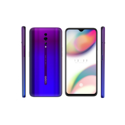 Oppo Reno Z Price In Bangladesh