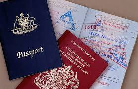 Buy fake Dutch(Netherlands/Holland) passports