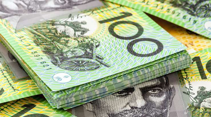 Where can i buy Fake Australian Dollar online