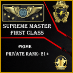 SMFC ranked Prime account