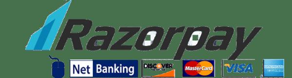 razorpay Buyprime Account
