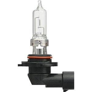 Fleetwood Revolution Replacement High Beam Headlight Bulb