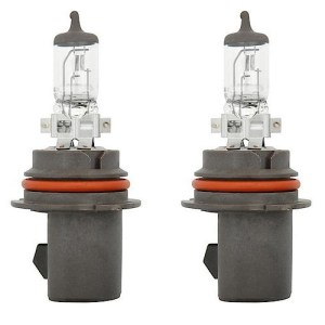 Jayco Avatar Replacement Headlight Bulbs Pair (Left & Right)