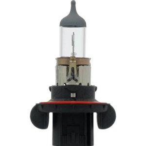 Itasca Ellipse Replacement Headlight Bulb