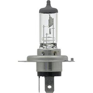 Holiday Rambler Neptune Replacement Headlight Bulb