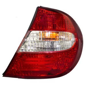Coachmen Aurora Replacement Right (Passenger) Replacement Tail Light Rear Lamp Assembly