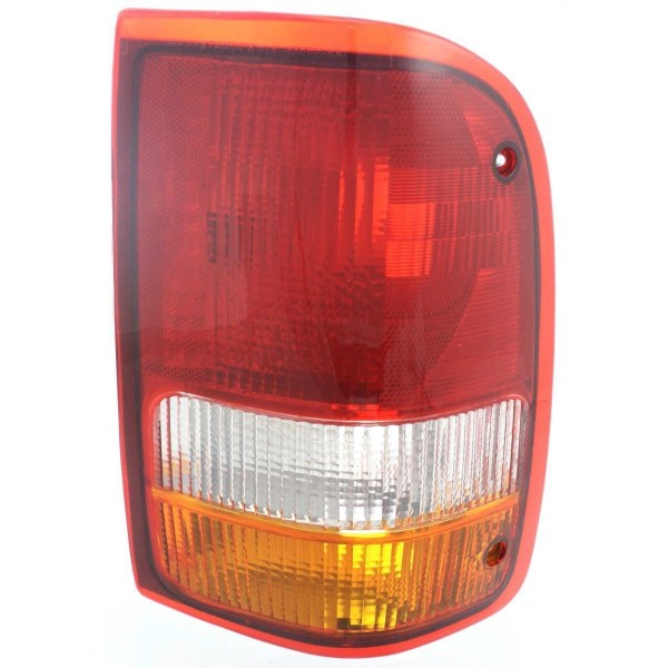 Winnebago Rialta Right (Passenger) Replacement Tail Light Unit
