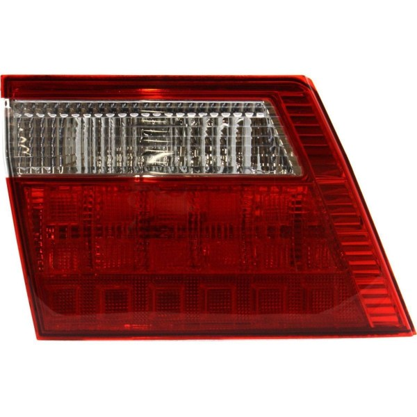 Tiffin Allegro Bus Upper Inner Left (Driver) Replacement Tail Light Rear Lamp Assembly