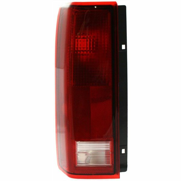 Fleetwood American Eagle Replacement Upper Right (Passenger) Rear Light Tail Lamp