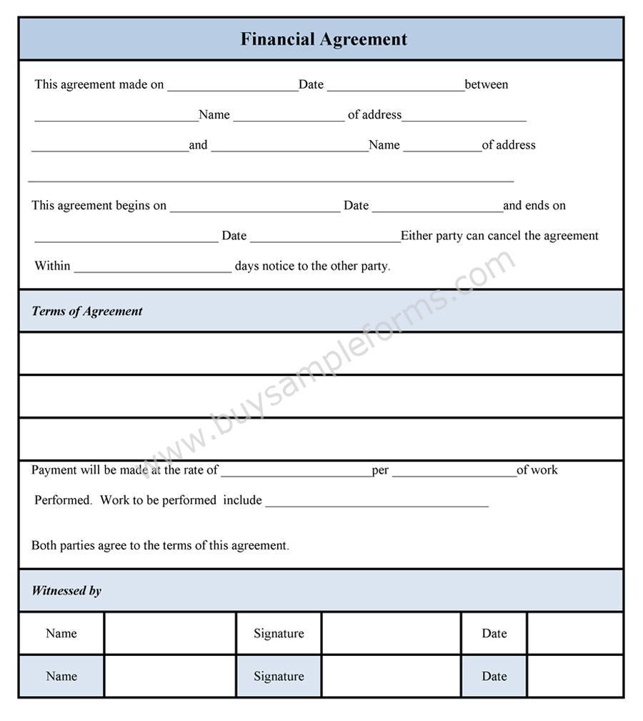 Uncategorized Divorce Worksheet free worksheet divorce spincushion com worksheets for financial separation agreement template amp form