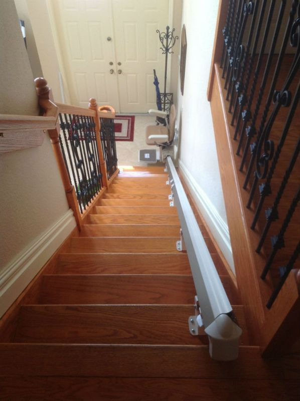 acorn-stairlifts_10259