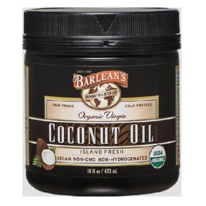 Top 10 Best Coconut Oils Review – The Best Pickups of 2020 3