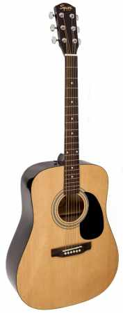 Top 10 Best Acoustic Guitars Review In 2021 – Carefully Selected 15