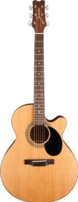 Top 10 Best Acoustic Guitars Review In 2021 – Carefully Selected 7