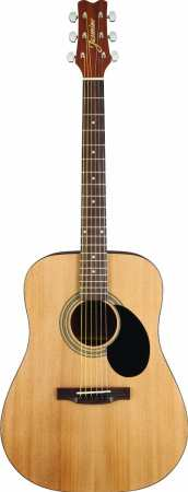Top 10 Best Acoustic Guitars Review In 2021 – Carefully Selected 18