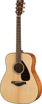 Top 10 Best Acoustic Guitars Review In 2021 – Carefully Selected 10