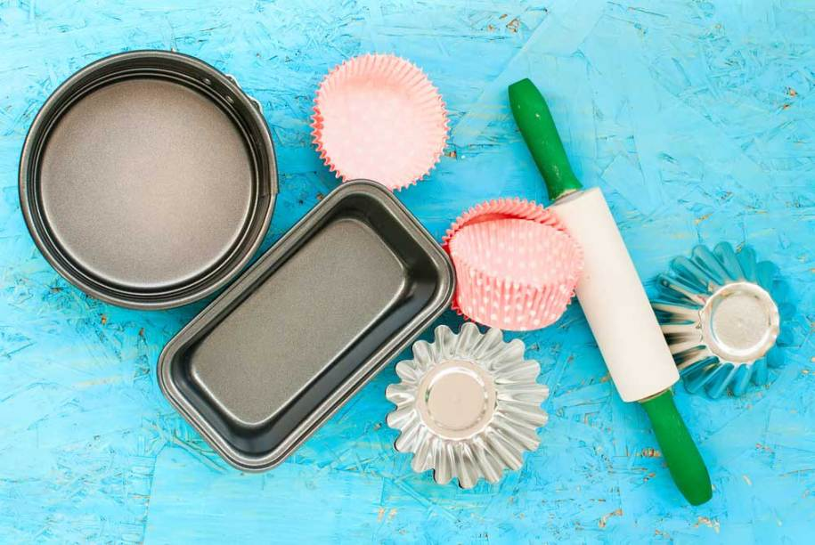 Top 10 Best Bakeware Sets In 2021 – Reviews & Guide 1