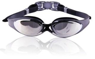 U-FIT Best Rated Performance Swim Goggles