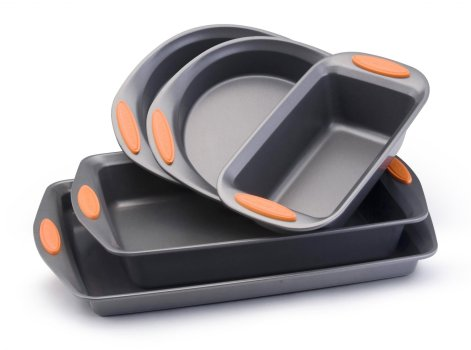 Top 10 Best Bakeware Sets In 2021 – Reviews & Guide 3