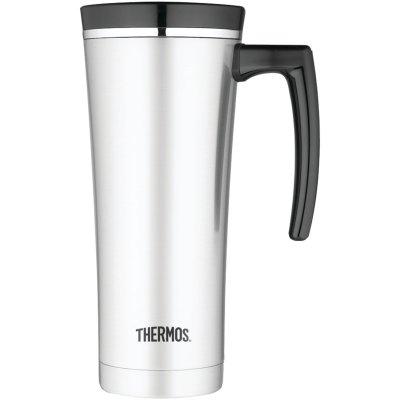 Thermos Vacuum Insulated Mug