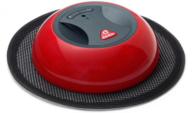 Best Automatic Vacuum Review In 2019 A Complete Guide