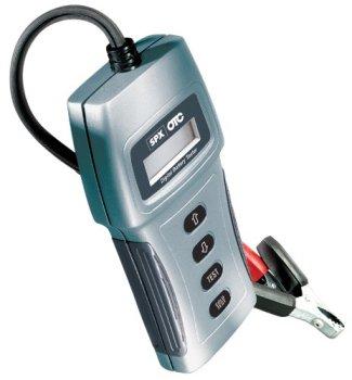 OTC 3183 Digital Battery Tester