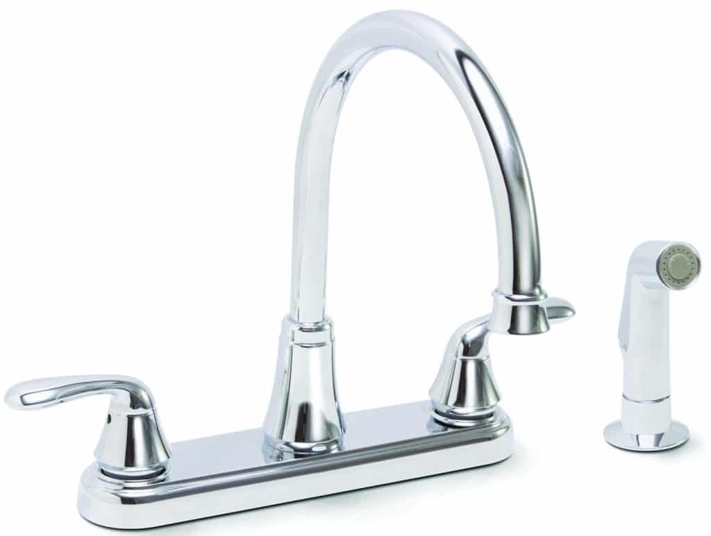 Image Result For Delta Kitchen Faucets