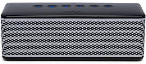 RIVA S Premium Wireless Bluetooth Speaker