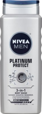 nivea-men-platinum-protect-3-in-1-body-wash-16-9-fluid-ounce