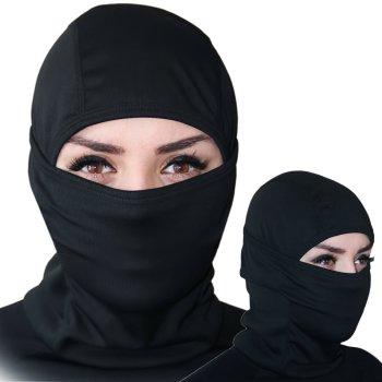 balaclava-ski-mask-premium-face-mask-motorcycle-neck-warmer-or-tactical-balaclava-hood