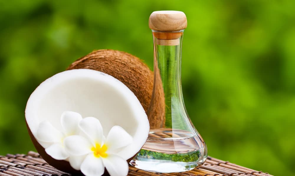 Coconut Oils - Buyer's Guide