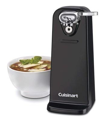 Cuisinart CCO-50BKN