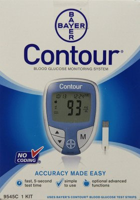 Top 10 Best Glucometers Review In 2021- A Step By Step Guide 5