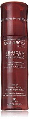 Top 10 Best Volume Sprays to Buy in 2021 4