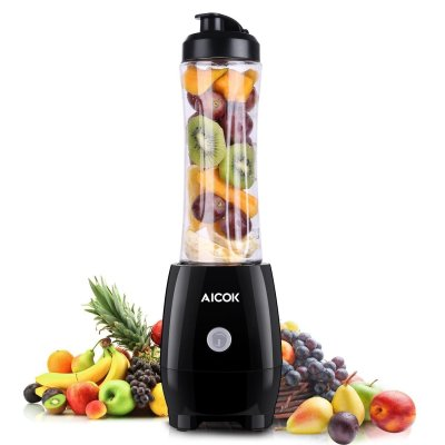 Aicok dsf Personal Blender