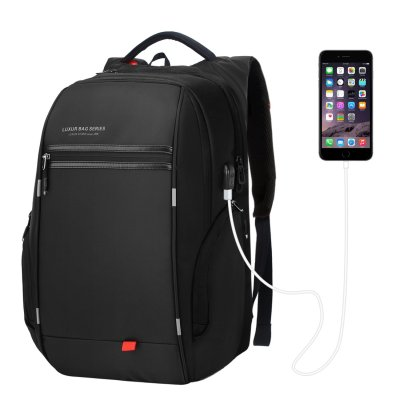 Top 10 Best Laptop Backpack Reviews In 2020- A Step By Step Guide 3