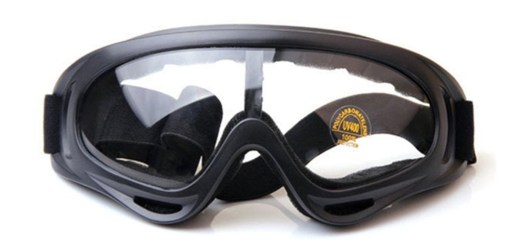 659fd68964 Best Motorcycle Riding Glasses Review In 2019 - A Complete Guide