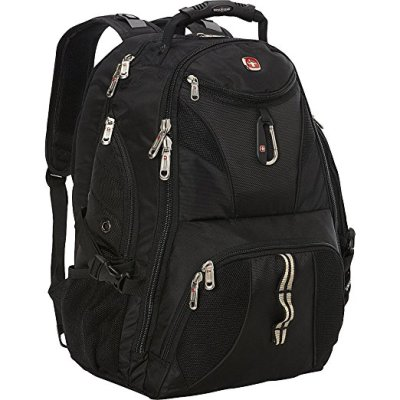 Top 10 Best Laptop Backpack Reviews In 2020- A Step By Step Guide 10